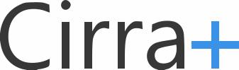 Cirraplus